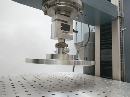 Upcoming Webinar! Elasticity and Beyond: Predicting Mechanical Properties with MedeA