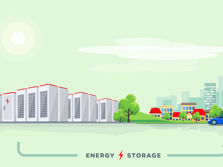 Webinar: Li-Ion Batteries and Beyond: Driving Next-Generation Energy Storage with MedeA