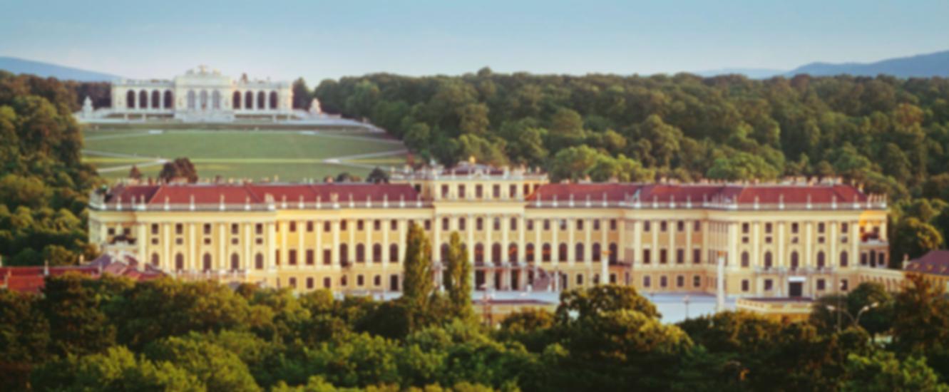 Vienna UGM 2019