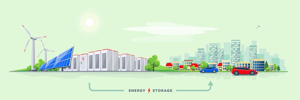 li ion battery and energy storage.jpg