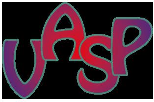 Upcoming Webinar: VASP.6: Total energies beyond DFT