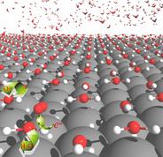 Training Orbital Level Understanding of Adsorbate-Surface Interactions in Catalysis