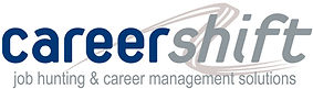 Careershift-Logo-high-res.jpg