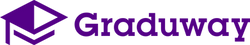 Graduway_Logo_RGB.png