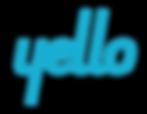 yello-logo-720x557.png