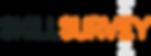 SkillSurvey-Logo-COLOR-forWhiteBackgroun
