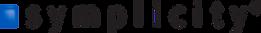 symp-reg-color_standard logo.png