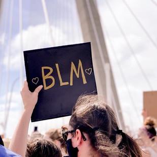 blm1.jpg