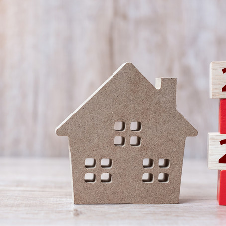 How the Post-Pandemic Economic Rebound Will Impact the Housing & Mortgage Industries in 2021
