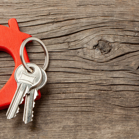 Housing Activity Expected to Remain Strong in 2021
