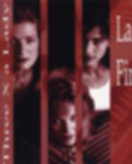 CD_Ladys First.jpg