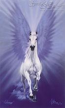 Pegasus the messenger.jpg