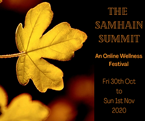 The samhain summit poster.png