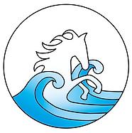 Horse ocean logo final.png