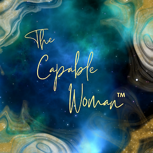 The Capable Woman web (1).png