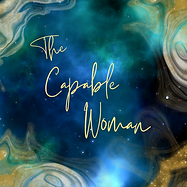 The Capable Woman web.png