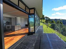 Architectual (4).jpg