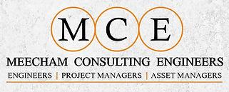 MCE Logo3.JPG