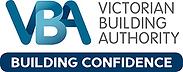 VBA-logo-.png