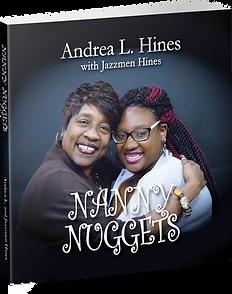 Nanny Nuggets.png