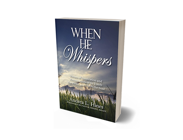 When He Whispers by Andrea L. Hines.png