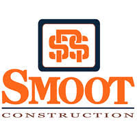 Smoot Construction.png