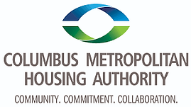 Columbus Metropolitan Housing Authority.