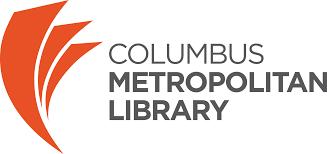 Columbus Metropolitan Library.png