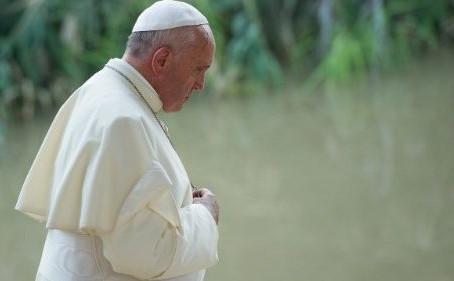 Dia Mundial da Água. Papa: acesso a esse bem é um direito humano fundamental