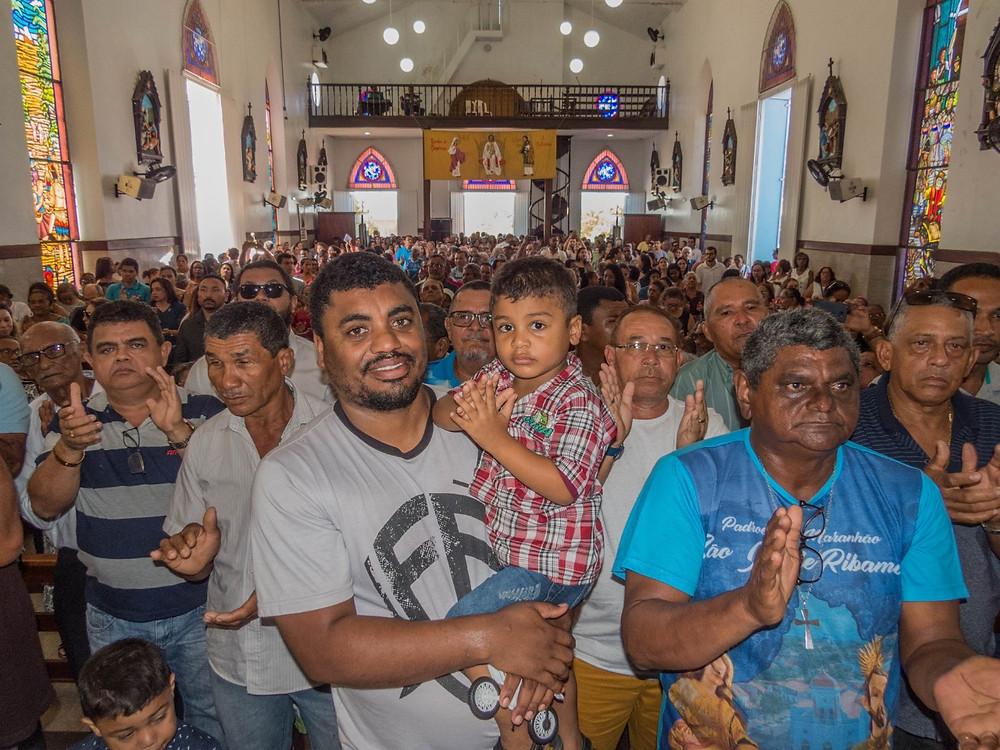 Foto: Matheus Paixão