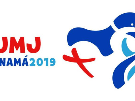 Jornada Mundial da Juventude 2019