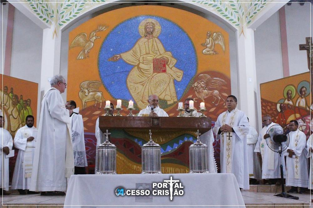 Foto: Portal Acesso Cristão