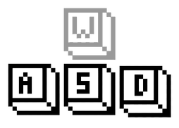 output-onlinepngtools (8) copy.PNG