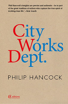 CityWorksDeptCOVERsmall(for sale 8.99 si