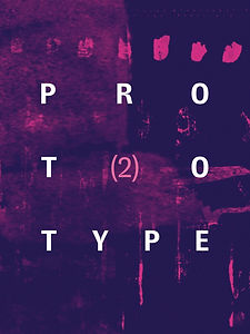 PROTOTYPE-2_front-cover-2-scaled.jpg