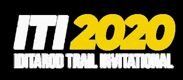 Header+logo+2020.png