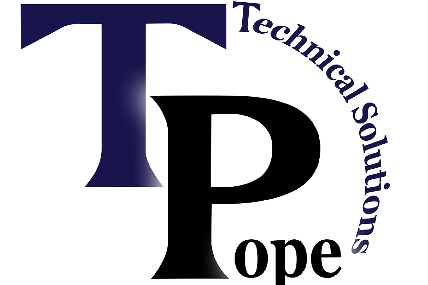 Security and Home entertaiment   TPopeTechSolutions