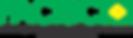 Logomarca FACISC_completa.png