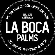 62154_La_Boca_Palms_Logo_final copy.png
