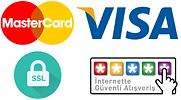 visa master ssl.png