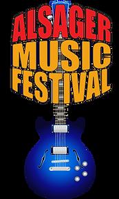 blue-guitar-7.png