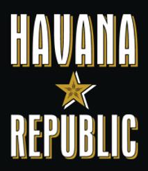 Havana Republic