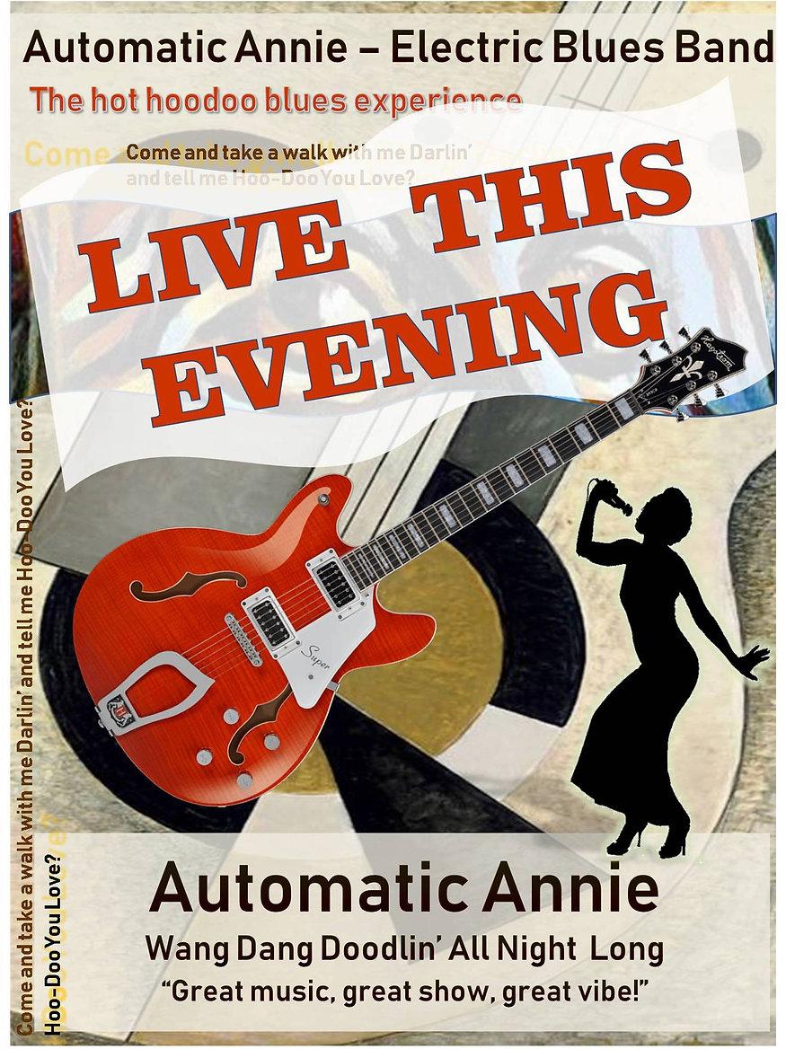 Annie 4 pubs & clubs 2.jpg