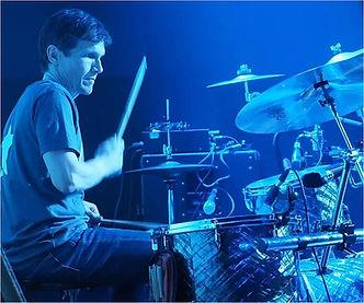 Terry Drums.jpg