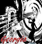 Georgia Automatic Annie