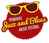 Penkhull Jazz and Blues Festival 2017