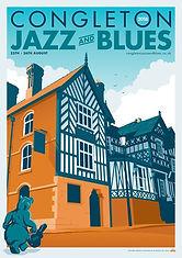 cong jazz blue.jpg