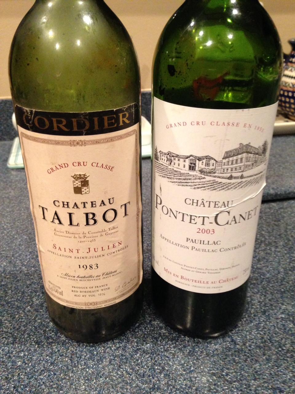 Old Bordeaux.jpg