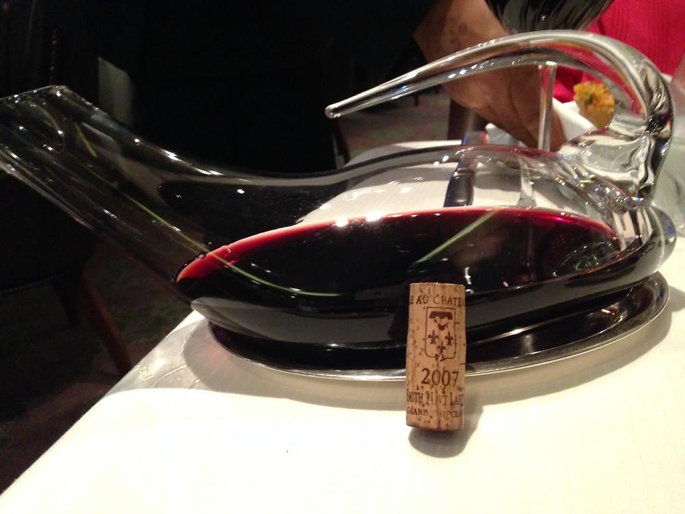 Cruise Wine.jpg