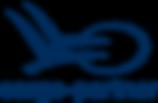 csm_cargo-partner-logo-main_08686f2762.p